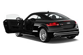 AUT 51 IZ2441 01