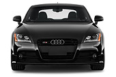 AUT 51 IZ2442 01
