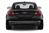 AUT 51 IZ2443 01