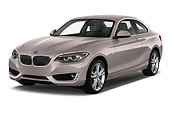 AUT 51 IZ2446 01