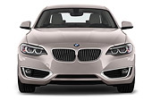 AUT 51 IZ2449 01
