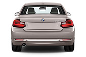 AUT 51 IZ2450 01