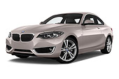 AUT 51 IZ2452 01