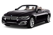AUT 51 IZ2453 01