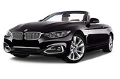 AUT 51 IZ2459 01