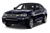AUT 51 IZ2467 01