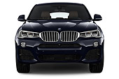 AUT 51 IZ2470 01