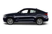 AUT 51 IZ2472 01