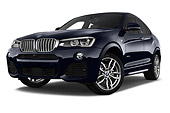 AUT 51 IZ2473 01