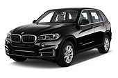 AUT 51 IZ2474 01