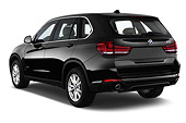AUT 51 IZ2475 01