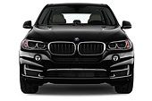 AUT 51 IZ2477 01