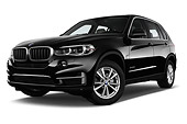 AUT 51 IZ2480 01