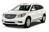 AUT 51 IZ2481 01