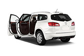 AUT 51 IZ2483 01