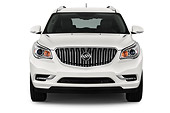 AUT 51 IZ2484 01