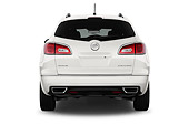 AUT 51 IZ2485 01