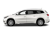 AUT 51 IZ2486 01