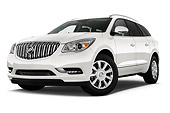 AUT 51 IZ2487 01