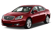 AUT 51 IZ2488 01