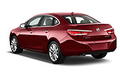 AUT 51 IZ2489 01