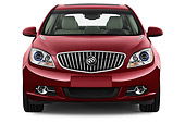 AUT 51 IZ2491 01