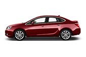 AUT 51 IZ2493 01