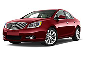 AUT 51 IZ2494 01