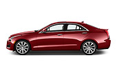 AUT 51 IZ2500 01