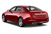 AUT 51 IZ2503 01
