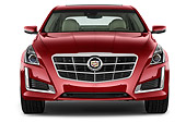 AUT 51 IZ2505 01