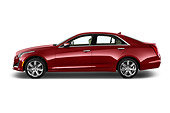 AUT 51 IZ2507 01