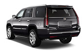 AUT 51 IZ2510 01