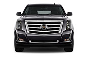 AUT 51 IZ2512 01