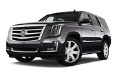 AUT 51 IZ2515 01