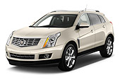 AUT 51 IZ2516 01
