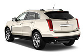 AUT 51 IZ2517 01