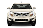 AUT 51 IZ2519 01