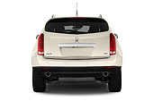 AUT 51 IZ2520 01