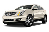 AUT 51 IZ2522 01