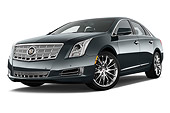 AUT 51 IZ2529 01