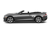 AUT 51 IZ2550 01