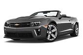 AUT 51 IZ2551 01