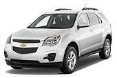 AUT 51 IZ2552 01