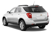 AUT 51 IZ2553 01