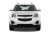 AUT 51 IZ2555 01