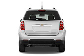 AUT 51 IZ2556 01