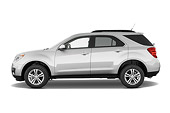 AUT 51 IZ2557 01