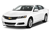 AUT 51 IZ2559 01