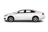 AUT 51 IZ2564 01
